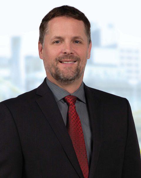 Brian M. Lesniakowski